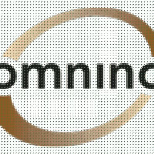 Omnino AG