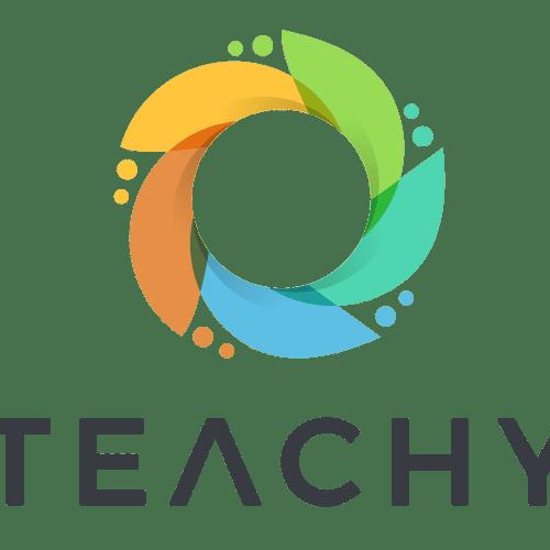 TEACHY GmbH