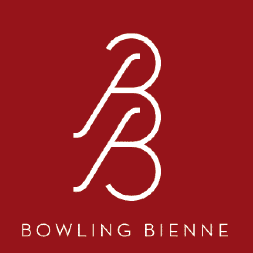 Bowling Bienne SA