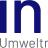 inNET Monitoring AG