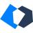 Ubique - Apps & Technology