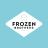 Frozen Brothers Switzerland AG