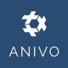 Anivo360 AG