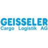 Geisseler Cargo Logistik AG