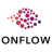 ONFLOW
