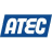 ATEC Personal AG