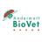 Andermatt BioVet AG