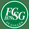 FC St.Gallen Event AG