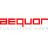 Aequor Consulting GmbH