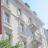 Sinn & Gewinn Hotels
