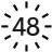 SCHREINER48 AG