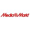 Media Markt Marin
