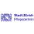 Stadt Zürich - Pflegezentren