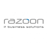 Razoon AG
