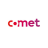 Comet AG