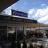 Bäckerei-Konditorei-Café Kreyenbühl