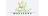 Hort PLUS+