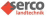 Serco Landtechnik AG