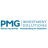 PMG Fonds Management AG