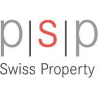 PSP Swiss Property