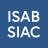 ISAB Informationssystem Allianz Bau