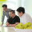 LEHMANN+PARTNER Informatik AG