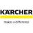 Kärcher AG