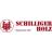 Schilliger Holz  AG