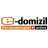 e-domizil AG