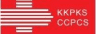 Konferenz der Kantonalen Polizeikommandanten KKPKS