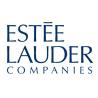 Estée Lauder GmbH