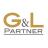 G&L Partner AG