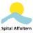 Spital Affoltern AG