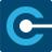 CoreLedger Labs GmbH