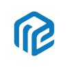 MEquadrat AG