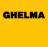 Ghelma AG Baubetriebe