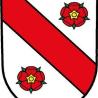 Einwohnergemeinde Krauchthal