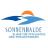 Klinik Sonnenhalde AG