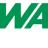 Walmonag
