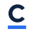 Cosmos Verlag AG
