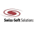 Swiss-Soft Solutions GmbH