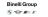 Binelli Automobile AG