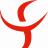 Stiftung Synapsis-Alzheimer Forschung Schweiz AFS