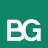 BG Ingenieure und Berater AG