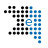 Stammgemeinschaft eHealth Aargau