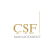 CSF Management AG