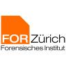 Forensisches Institut Zürich