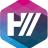 Digital Heroes GmbH