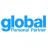 Global Personal Partner AG, Neuenhof
