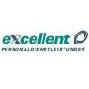Excellent Personaldienstleistungen AG, Baden